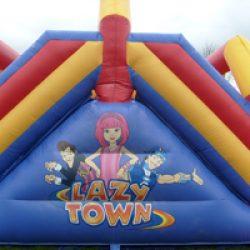 lazytown6